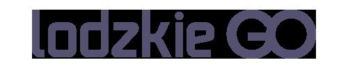 lodzkiego_logo