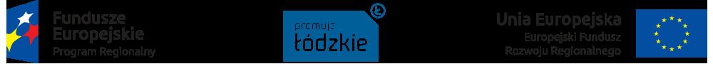 logotypy_ue